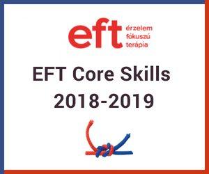 EFT Core Skills 2018-2019