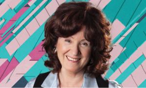 Interjú Dr. Sue Johnsonnal és beszámolók online előadásáról