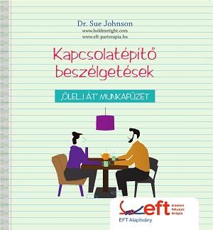 Kapcsolatépítő beszélgetések – Ölelj át! munkafüzet